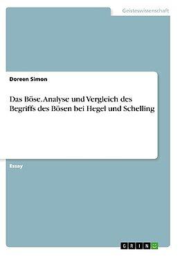 Cover: https://exlibris.azureedge.net/covers/9783/6686/4465/6/9783668644656xl.jpg