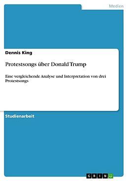 Cover: https://exlibris.azureedge.net/covers/9783/6686/4524/0/9783668645240xl.jpg