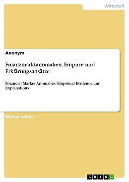 Cover: https://exlibris.azureedge.net/covers/9783/6686/4759/6/9783668647596xl.jpg