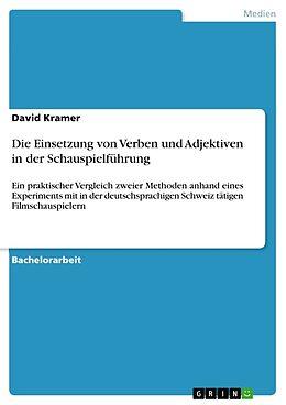 Cover: https://exlibris.azureedge.net/covers/9783/6686/4855/5/9783668648555xl.jpg
