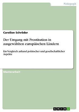 Cover: https://exlibris.azureedge.net/covers/9783/6686/5073/2/9783668650732xl.jpg