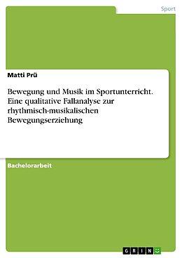 Cover: https://exlibris.azureedge.net/covers/9783/6686/5091/6/9783668650916xl.jpg