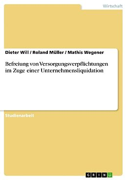 Cover: https://exlibris.azureedge.net/covers/9783/6686/5243/9/9783668652439xl.jpg