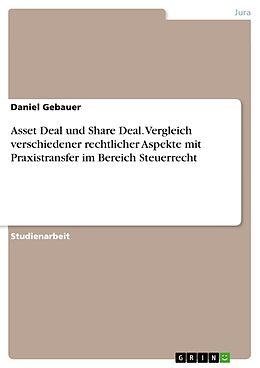 Cover: https://exlibris.azureedge.net/covers/9783/6686/5267/5/9783668652675xl.jpg