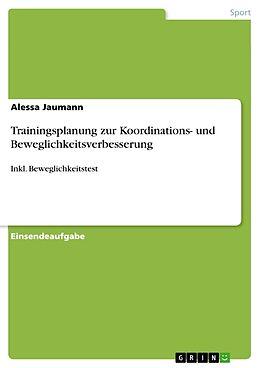 Cover: https://exlibris.azureedge.net/covers/9783/6686/5279/8/9783668652798xl.jpg