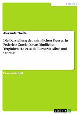 Cover: https://exlibris.azureedge.net/covers/9783/6686/5288/0/9783668652880xl.jpg