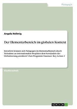 Cover: https://exlibris.azureedge.net/covers/9783/6686/5291/0/9783668652910xl.jpg