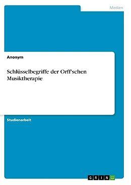 Cover: https://exlibris.azureedge.net/covers/9783/6686/5316/0/9783668653160xl.jpg