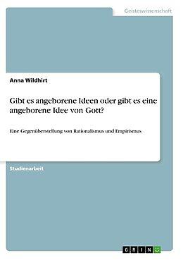 Cover: https://exlibris.azureedge.net/covers/9783/6686/5348/1/9783668653481xl.jpg