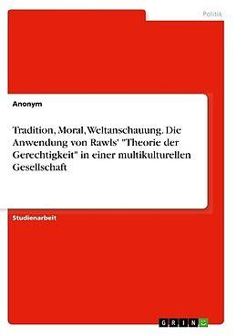 Cover: https://exlibris.azureedge.net/covers/9783/6686/5419/8/9783668654198xl.jpg