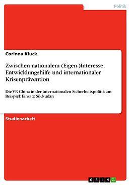 Cover: https://exlibris.azureedge.net/covers/9783/6686/5527/0/9783668655270xl.jpg