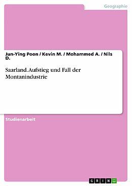 Cover: https://exlibris.azureedge.net/covers/9783/6686/6152/3/9783668661523xl.jpg
