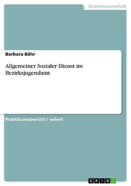 Cover: https://exlibris.azureedge.net/covers/9783/6686/6330/5/9783668663305xl.jpg