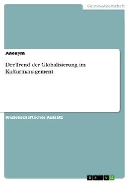 Cover: https://exlibris.azureedge.net/covers/9783/6686/6512/5/9783668665125xl.jpg