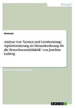 Cover: https://exlibris.azureedge.net/covers/9783/6686/6730/3/9783668667303xl.jpg