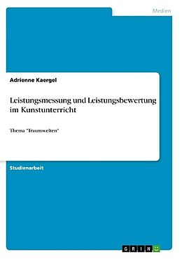 Cover: https://exlibris.azureedge.net/covers/9783/6686/6908/6/9783668669086xl.jpg