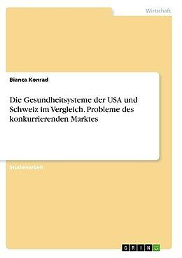 Cover: https://exlibris.azureedge.net/covers/9783/6686/7250/5/9783668672505xl.jpg
