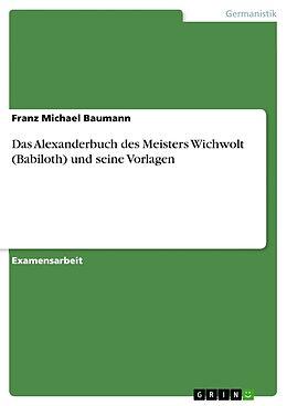 Cover: https://exlibris.azureedge.net/covers/9783/6686/7290/1/9783668672901xl.jpg
