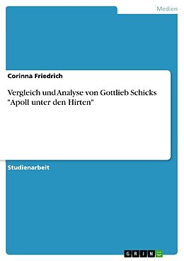 Cover: https://exlibris.azureedge.net/covers/9783/6686/7366/3/9783668673663xl.jpg