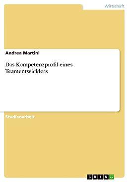 Cover: https://exlibris.azureedge.net/covers/9783/6686/7558/2/9783668675582xl.jpg