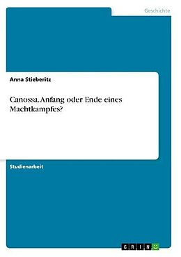 Cover: https://exlibris.azureedge.net/covers/9783/6686/7574/2/9783668675742xl.jpg