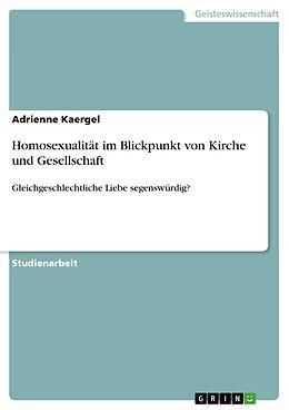 Cover: https://exlibris.azureedge.net/covers/9783/6686/7615/2/9783668676152xl.jpg