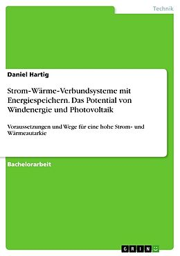 Cover: https://exlibris.azureedge.net/covers/9783/6686/7877/4/9783668678774xl.jpg