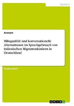 Cover: https://exlibris.azureedge.net/covers/9783/6686/7971/9/9783668679719xl.jpg