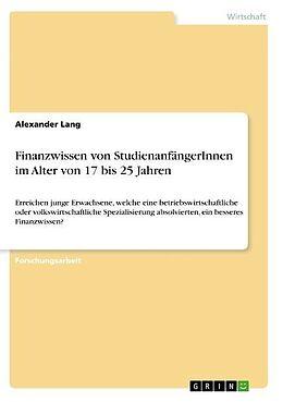 Cover: https://exlibris.azureedge.net/covers/9783/6686/8542/0/9783668685420xl.jpg