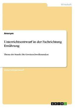 Cover: https://exlibris.azureedge.net/covers/9783/6686/8714/1/9783668687141xl.jpg