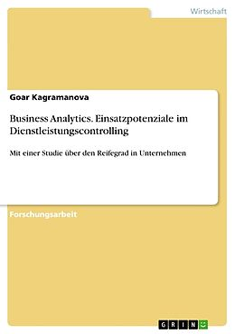 Cover: https://exlibris.azureedge.net/covers/9783/6686/8726/4/9783668687264xl.jpg