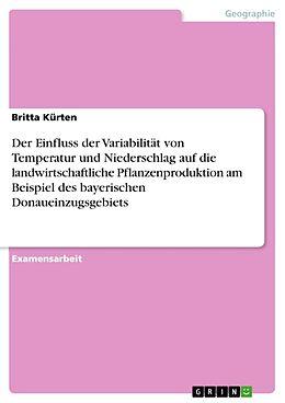 Cover: https://exlibris.azureedge.net/covers/9783/6686/8750/9/9783668687509xl.jpg