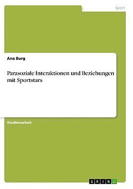 Cover: https://exlibris.azureedge.net/covers/9783/6686/8855/1/9783668688551xl.jpg
