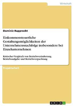 Cover: https://exlibris.azureedge.net/covers/9783/6686/8965/7/9783668689657xl.jpg