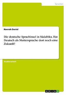 Cover: https://exlibris.azureedge.net/covers/9783/6686/9213/8/9783668692138xl.jpg