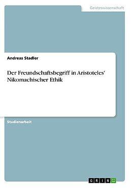 Cover: https://exlibris.azureedge.net/covers/9783/6686/9331/9/9783668693319xl.jpg