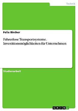 Cover: https://exlibris.azureedge.net/covers/9783/6686/9797/3/9783668697973xl.jpg