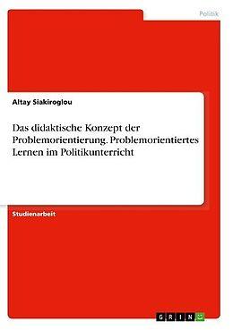 Cover: https://exlibris.azureedge.net/covers/9783/6686/9835/2/9783668698352xl.jpg