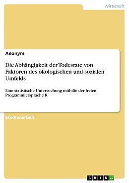 Cover: https://exlibris.azureedge.net/covers/9783/6686/9970/0/9783668699700xl.jpg