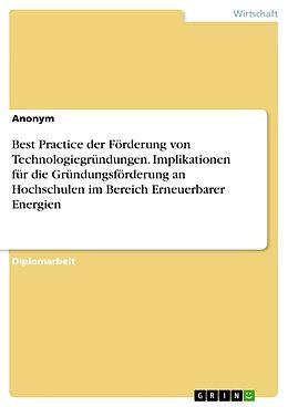 Cover: https://exlibris.azureedge.net/covers/9783/6686/9985/4/9783668699854xl.jpg
