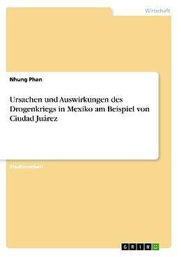 Cover: https://exlibris.azureedge.net/covers/9783/6687/0107/6/9783668701076xl.jpg
