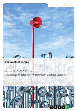 Cover: https://exlibris.azureedge.net/covers/9783/6687/0113/7/9783668701137xl.jpg