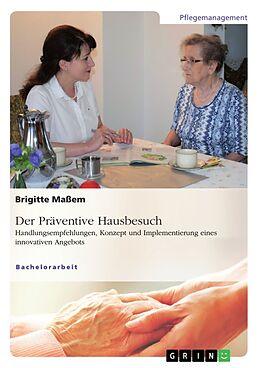 Cover: https://exlibris.azureedge.net/covers/9783/6687/0134/2/9783668701342xl.jpg