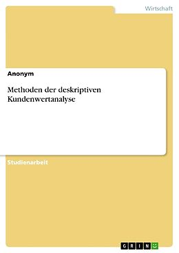 Cover: https://exlibris.azureedge.net/covers/9783/6687/0178/6/9783668701786xl.jpg