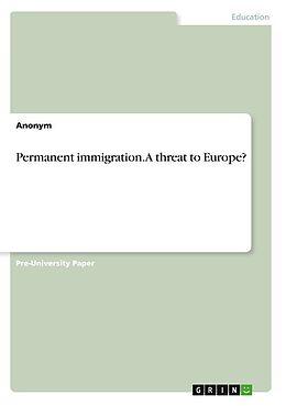 Cover: https://exlibris.azureedge.net/covers/9783/6687/0424/4/9783668704244xl.jpg