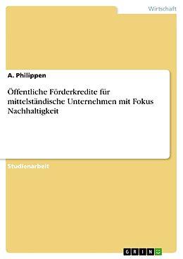 Cover: https://exlibris.azureedge.net/covers/9783/6687/0810/5/9783668708105xl.jpg