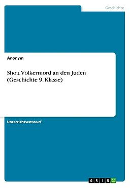Cover: https://exlibris.azureedge.net/covers/9783/6687/0877/8/9783668708778xl.jpg
