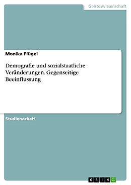 Cover: https://exlibris.azureedge.net/covers/9783/6687/1123/5/9783668711235xl.jpg