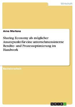 Cover: https://exlibris.azureedge.net/covers/9783/6687/1184/6/9783668711846xl.jpg