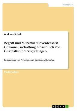 Cover: https://exlibris.azureedge.net/covers/9783/6687/1480/9/9783668714809xl.jpg